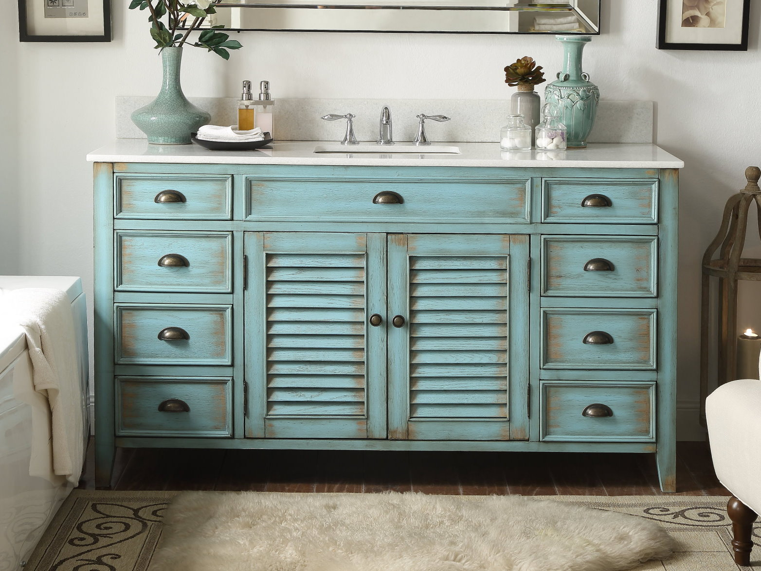 Bathroom Vanities Buy Bathroom Vanity Cabinets And Bathroom Furniture Online