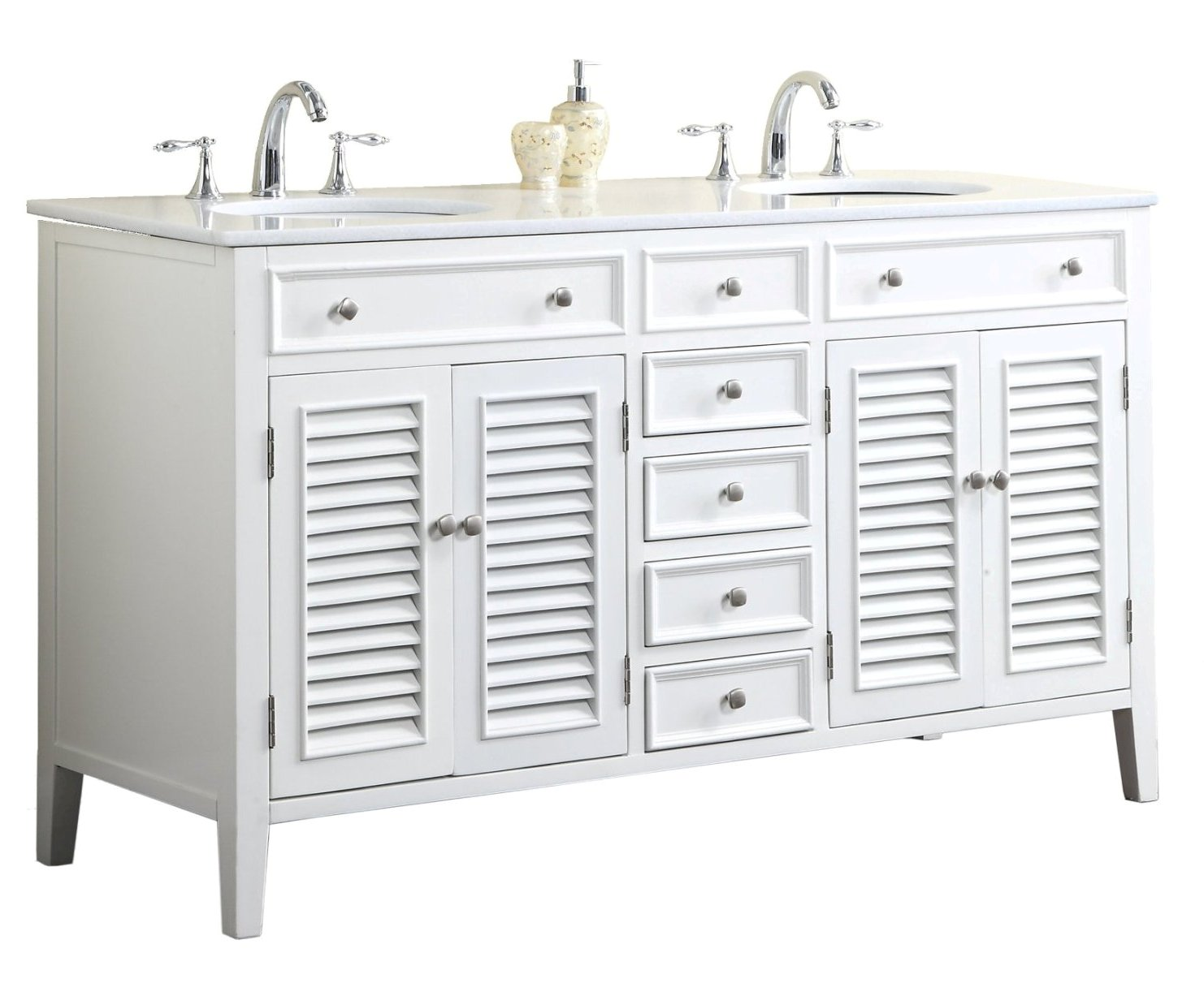 white double sink bathroom adelina 60 inch antique white double sink bathroom vanity marble top