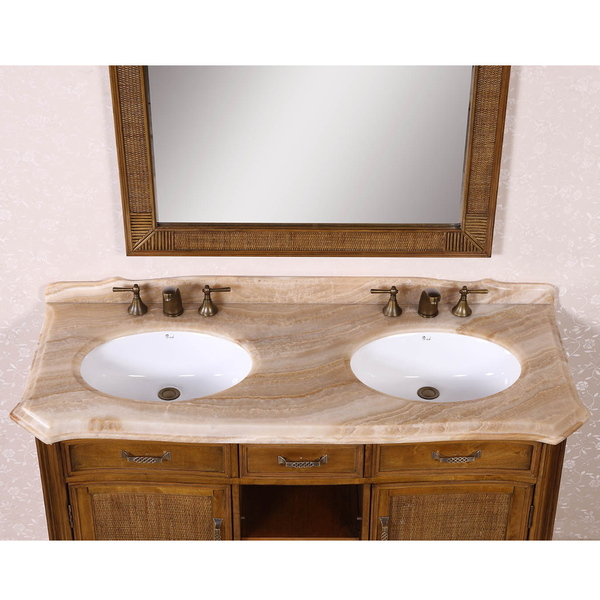 Generous Beautiful Bathrooms With Shower Curtains Small Bathroom Door Latch India Square Build Your Own Bathroom Vanity Cheap Bathroom Installation Falkirk Young Wash Basin Designs For Small Bathrooms In India BrightWaterfall Double Sink Bathroom Vanity Set Antique Legion 60 Inch Yellow Marble Top Light Brown Double Sink ..