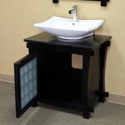 bellaterra home bathroom vanity sink bellaterra home bath vanity