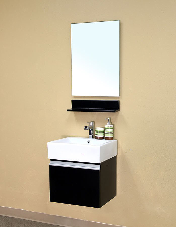 bathroom for awesome furniture vanities cabinets combo inch vanity wide storage in popular ikea