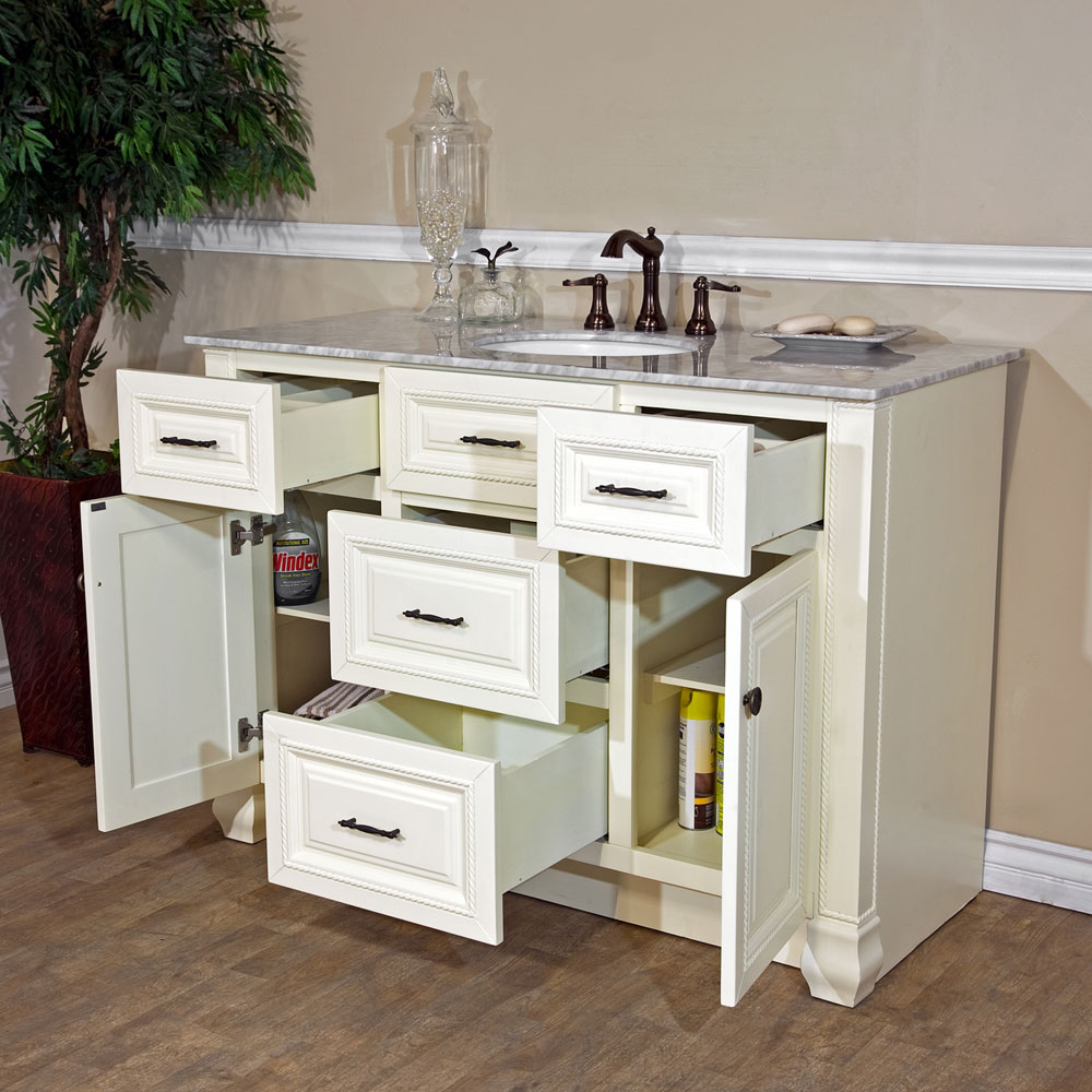 Cabinet Discounters  Kitchen Cabinets  Bathroom