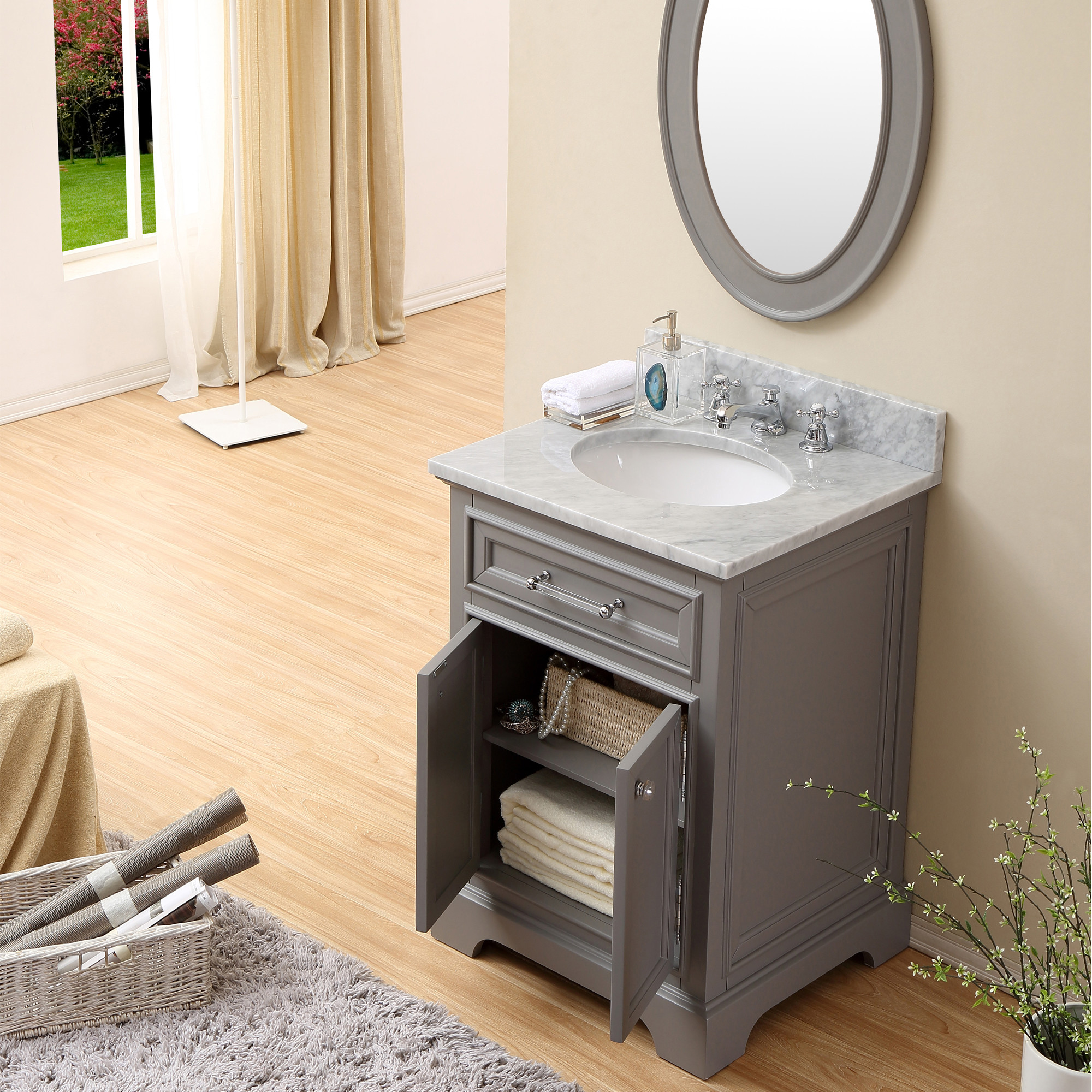 wondrous of for inch vanity deep double wall top vanities design sink furniture depot contemporary home ideas lowes bathroom mount bathroo