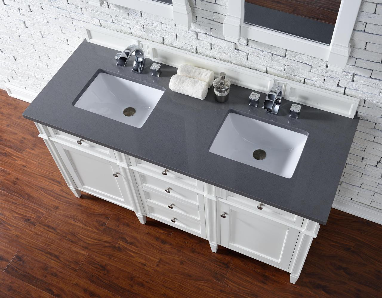 Bathroom Vanities  Sears