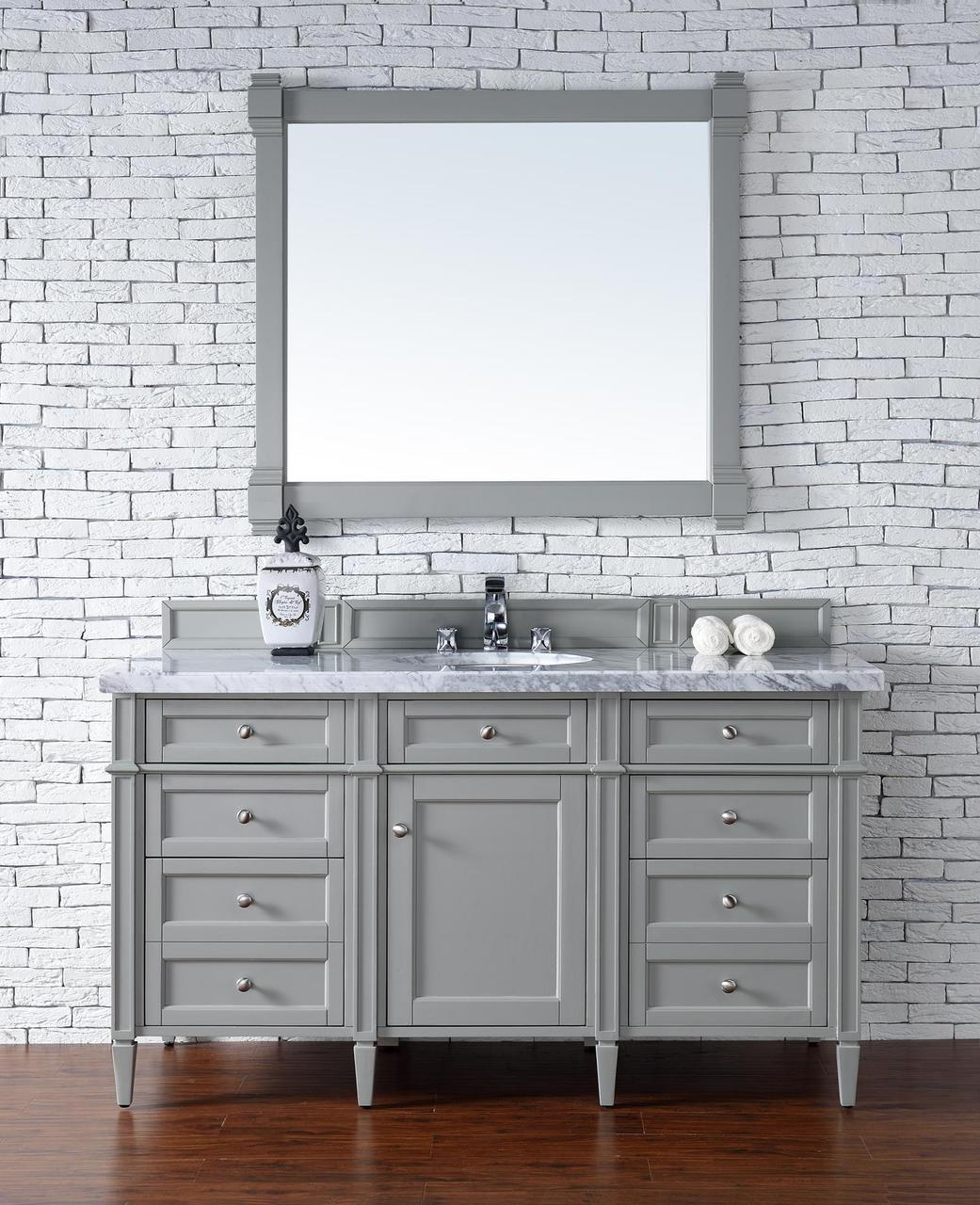 toga vanities vanity inch top marble cabinet with white products taiya in broadway bathroom page front
