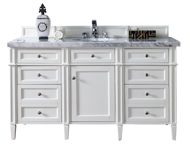 Bathroom Vanities Stores bathroom vanity store. modern vanitieshome design outlet