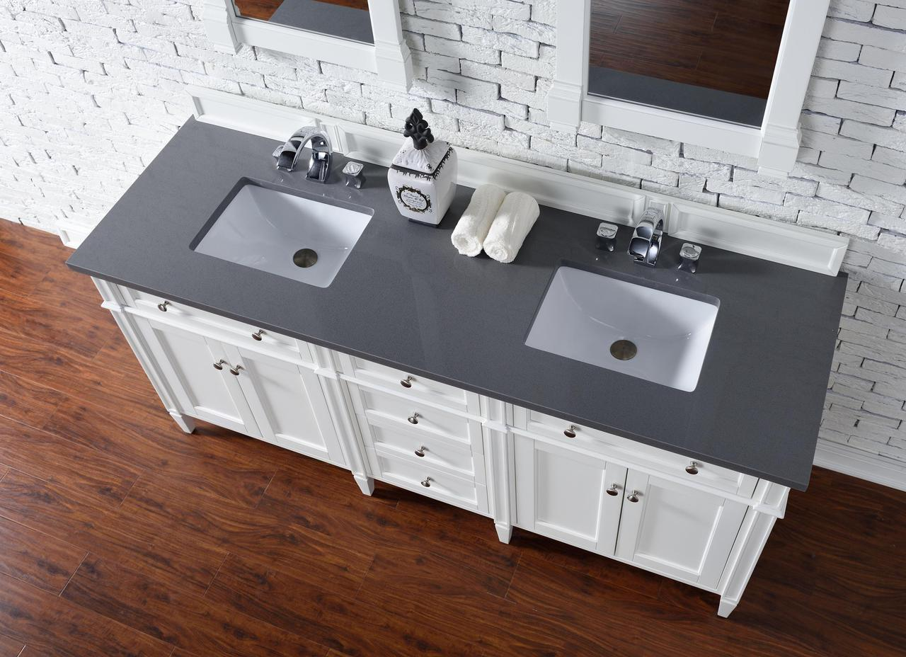 sink for bathroom vanity martin collection 72 quot vanity 20391