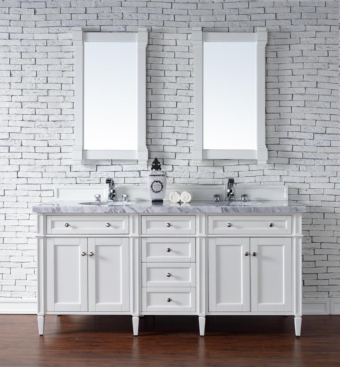 Www Fruitesborras Com 100 72 Inch Bathroom Vanity Double Sink