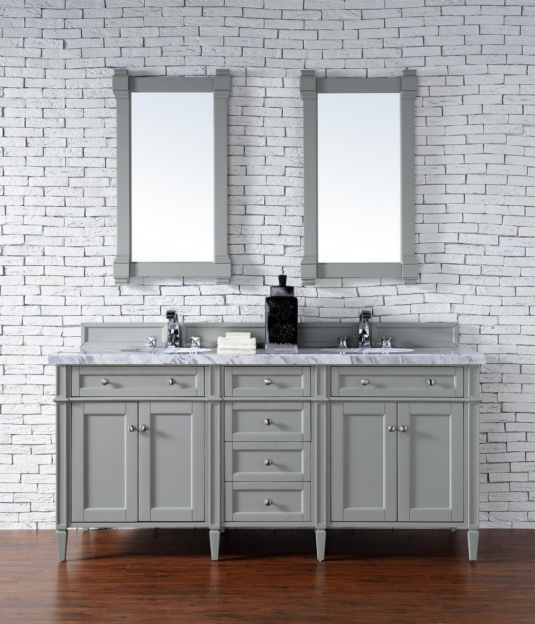 Excellent Bathroom Shower Ideas Small Huge Vinyl Wall Art Bathroom Quotes Round Good Paint For Bathroom Ceiling Shabby Chic Bath Shelves Youthful Install A Bath Spout ColouredBathroom Stall Doors Hardware Contemporary 72 Inch Double Sink Bathroom Vanity Gray Finish No Top