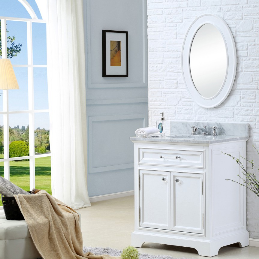 bold bathroom depot the sink in vanity bath top with vanities ariel pretty inch home design