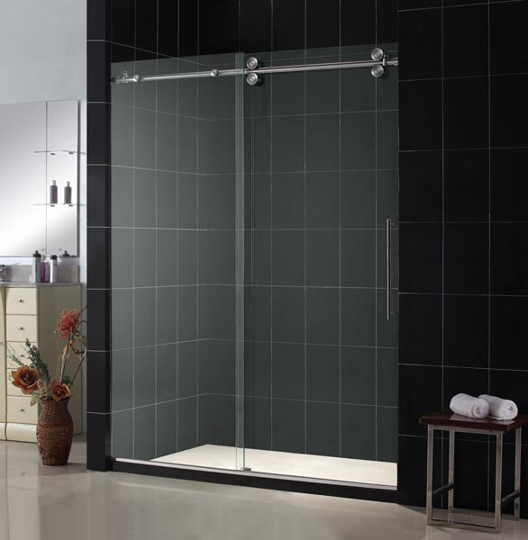 Dreamline Enigma Shower Door Shdr 60607912