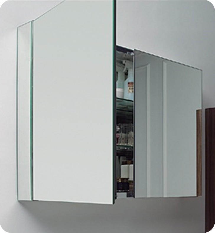 40 inch mirror brass fresca 40 inch medicine cabinet with mirrors wide bathroom