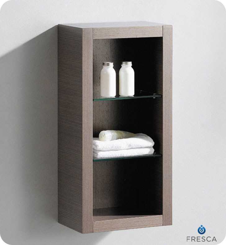 Fresca Allier 40 Bathroom Cabinet