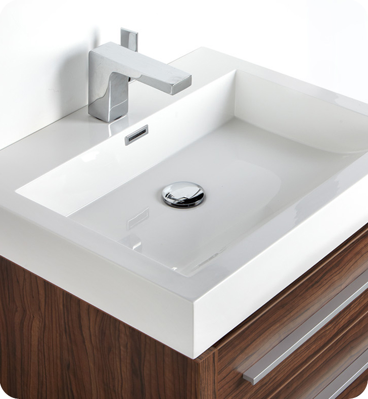 Emejing 24 Bathroom Sink Ideas Cleocinus cleocinus