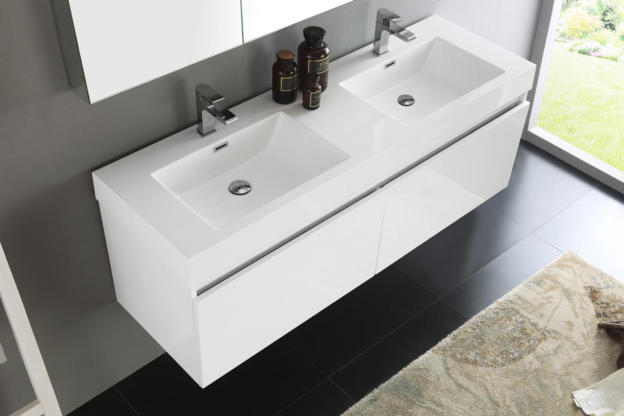 sink double photo trough faucet sinks net outstanding vintage surripui ideas