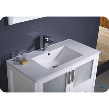 fresca torino 36 modern bathroom vanity. modern bathroom vanity fresca torino 36\ 36