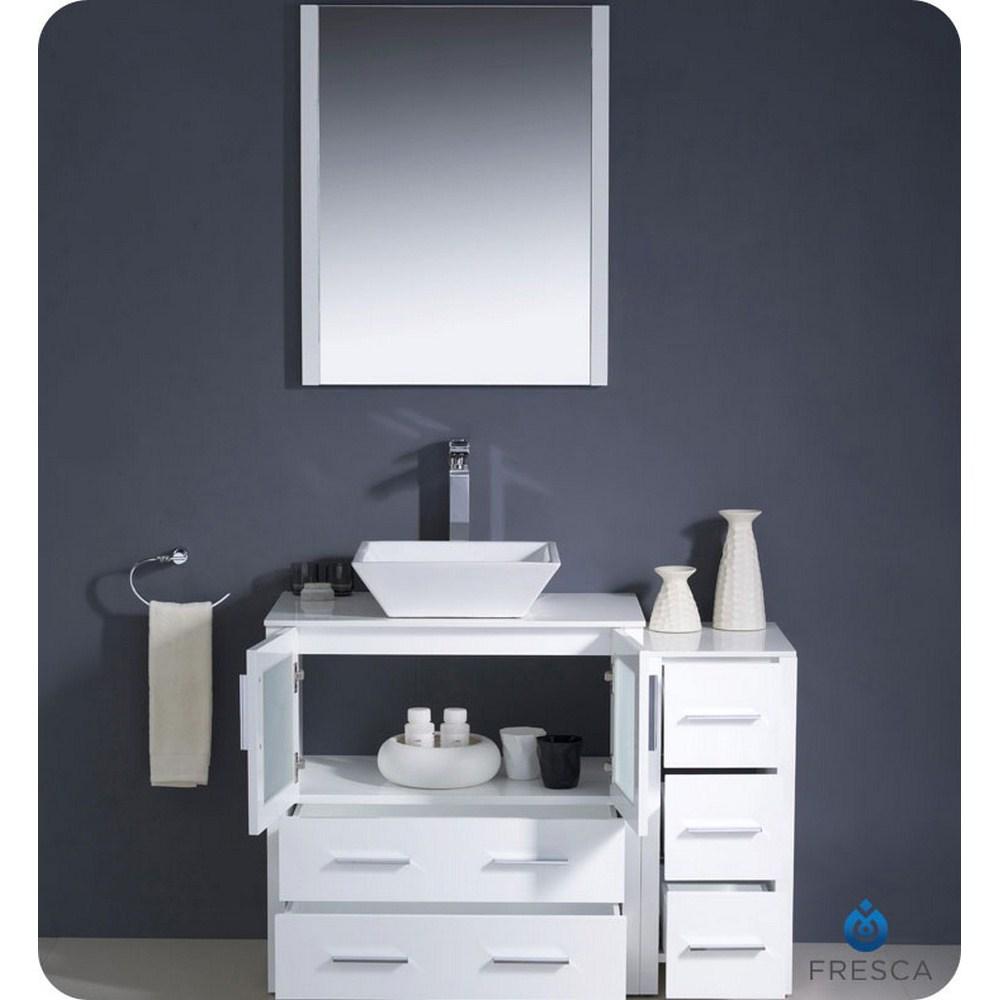100 42 inch bathroom vanity cabinets decolav cameron 36