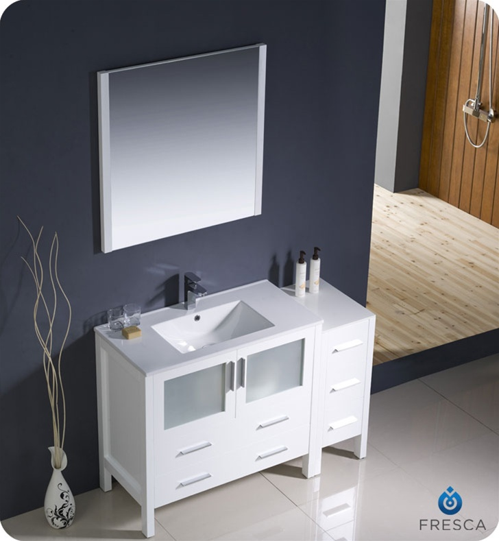 Cool Bathroom Modern Ideas Photos Tall 48 White Bathroom Vanity Cabinet Rectangular Natural Stone Bathroom Tiles Uk Hansgrohe Bathroom Accessories Singapore Young Cheap Bathtub Brisbane BlueBathroom Stall Doors Dimensions  Side Cabinet ..