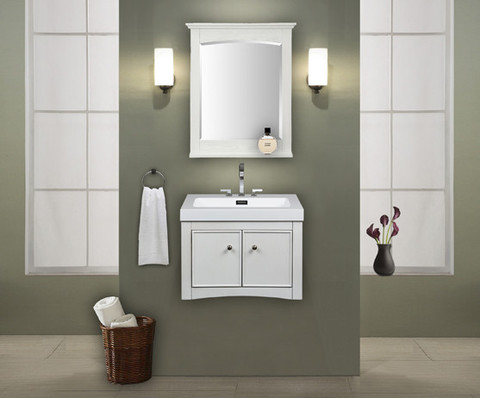 wall mounted bathroom vanities australia bath faucets contemporary without tops vanity brown whitewash finish