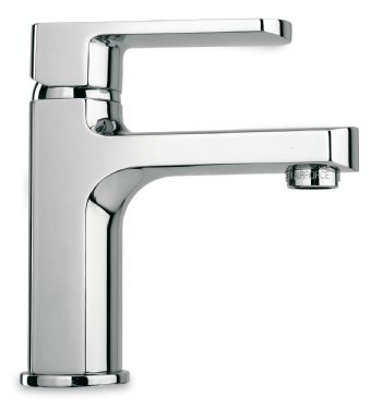 pop drain bathroom shipping home garden single faucet handle up free product with