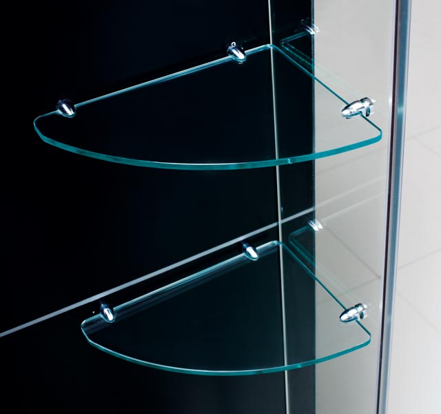 Dreamline Mirage 60 Quot X 72 Quot Frameless Sliding Shower Door