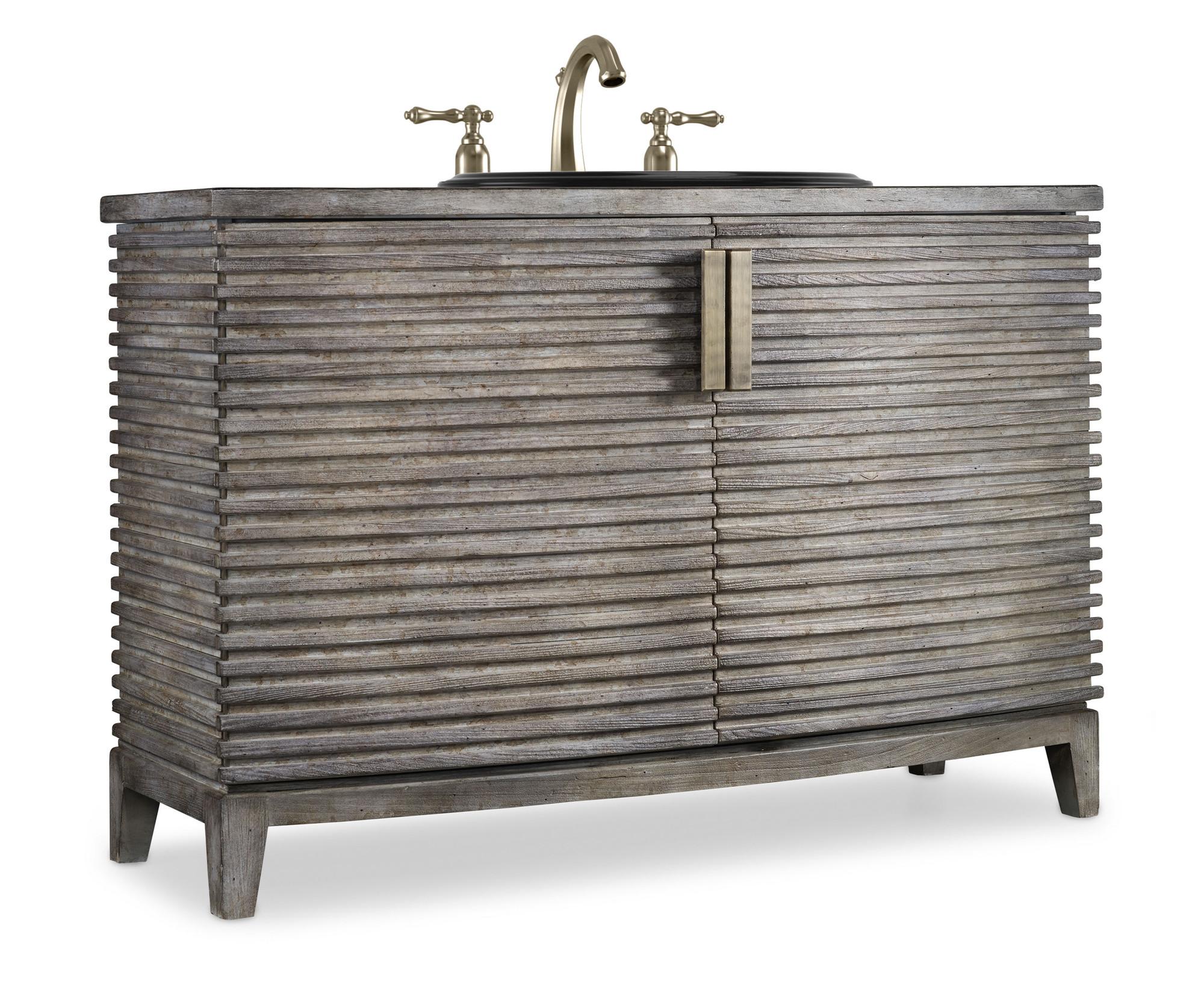 Genial Bathroom Vanities
