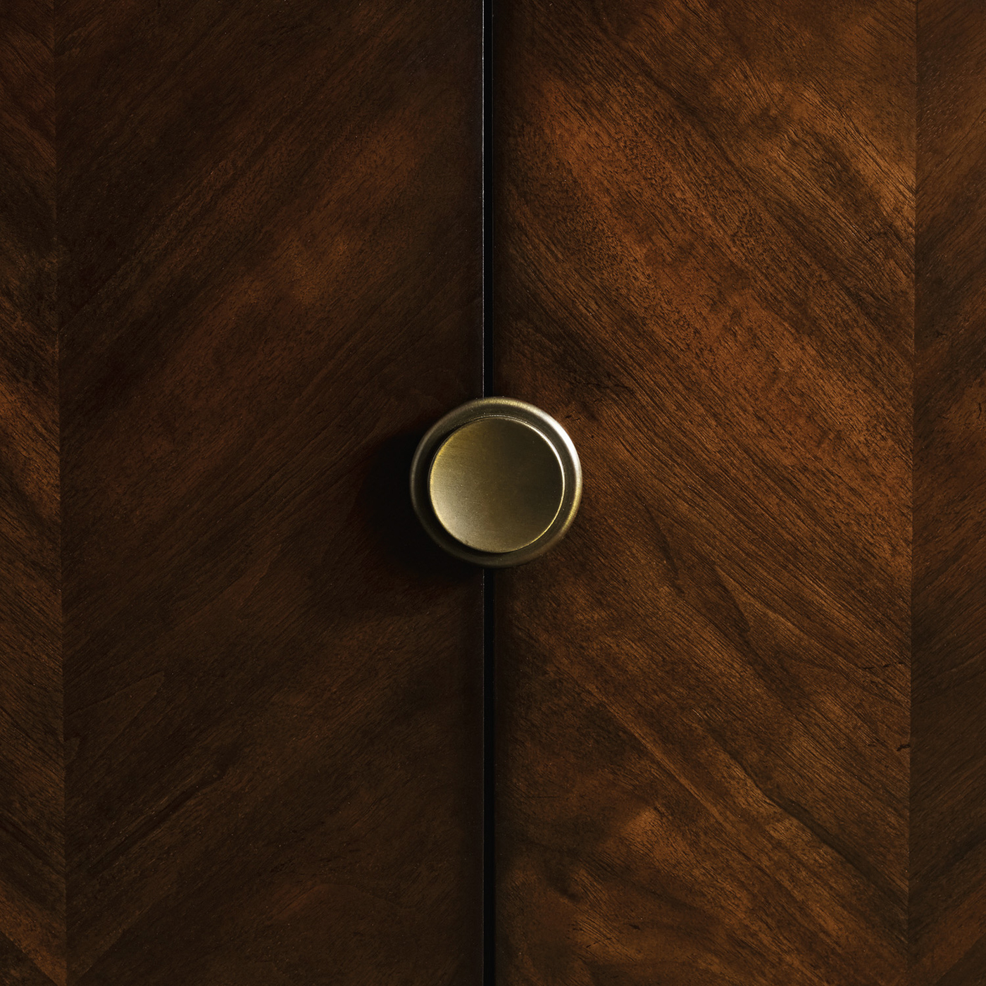 paxton 68 inch hall chest bathroom vanitycole & co. designer