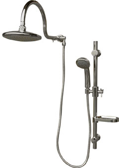 rain shower head with hose. Pulse Aqua Rain Bathroom Showers Shower Head S Oversize Rain Shower Head