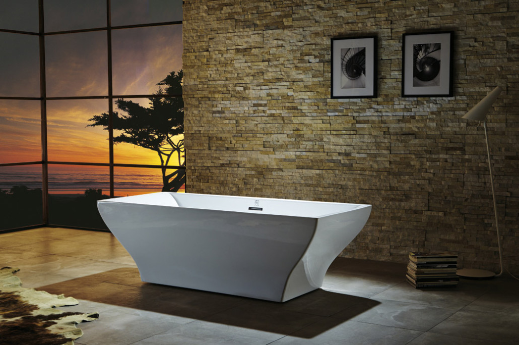 free standing bathtub with jets freestanding soaking tub serenity white bathroom tubs for two
