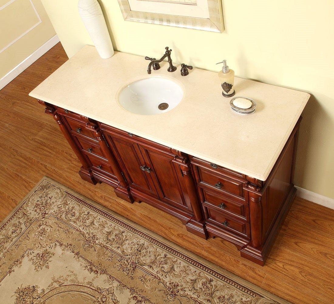 100 silkroad bathroom vanity amazon com silkroad exclusive