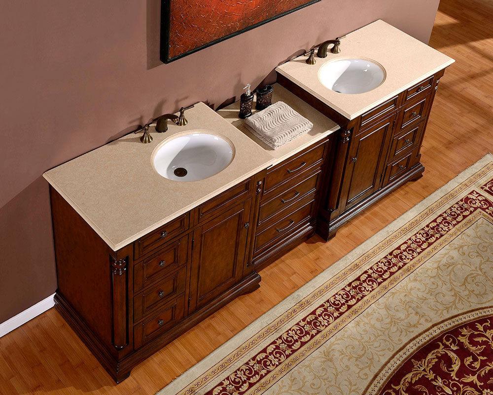 bathroom sink classic and rustic bathroom a white ceramic si
