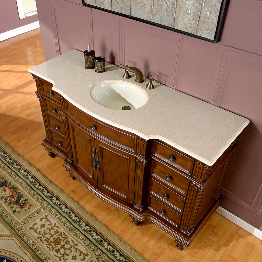 sinks grove big and beautiful singles [ big sink ] - big sink image, a big sink trim paint magic keeps on ringing, big kitchen sinks best kitchen 2017, big kitchen sinks best kitchen 2017, big kitchen sinks best kitchen 2017, one really big sink diydiva, lenova 38 quot big single bowl ledge 16 stainless steel, large basin bathroom sink beautiful big bathroom sinks, large big aluminum heat sink radiator for led high power, faucet .