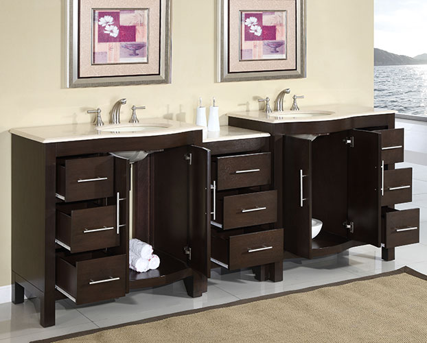 Great Bathroom Cabinets Secaucus Nj Tall Heated Whirlpool Baths Clean Bathroom Remodel Contractors Houston Glass Vessel Bathroom Sinks Young Oil Rubbed Bronze Bathroom Fan With Light BlueBathroom Door Design Pictures Modular Home Bathroom Remodel Modular Bathroom Vanity. Zamp