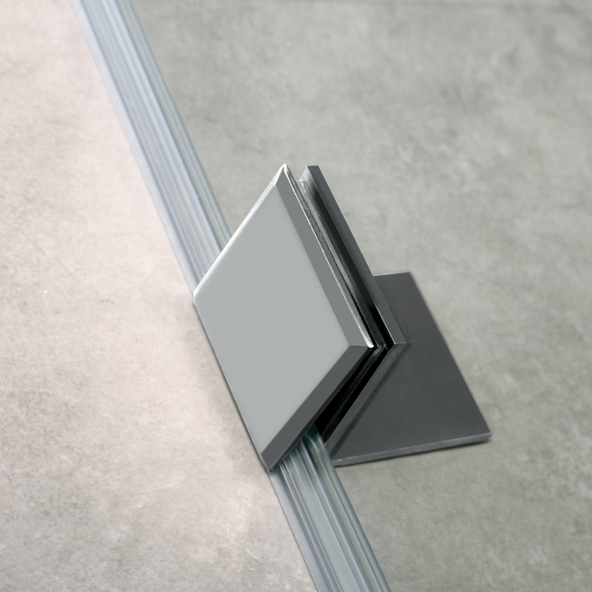 Magnetic Catches For Glass Doors Image Collections Doors Design
