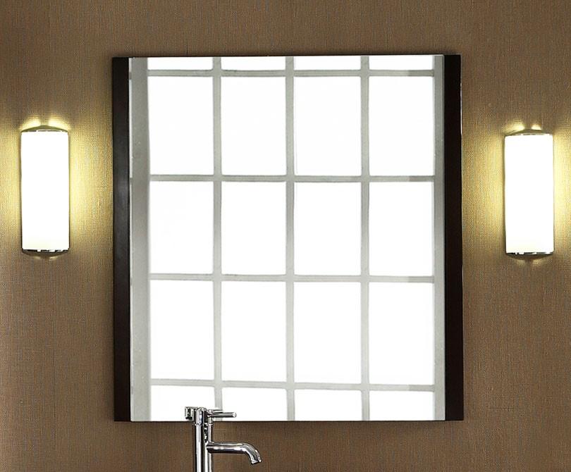100 walnut bathroom mirror bathroom sink drawer unit moncle