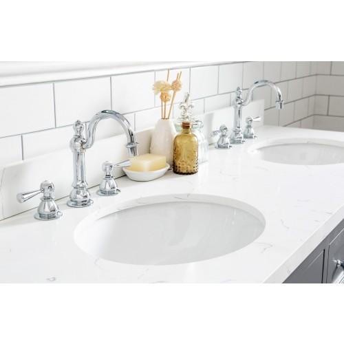 Pin By Queen Beth On Bathroom Ideas Small Bathroom Vanities Budget Bathroom Remodel Inexpensive Bathroom Remodel