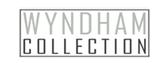 Wyndham Bathroom Vanities Collection