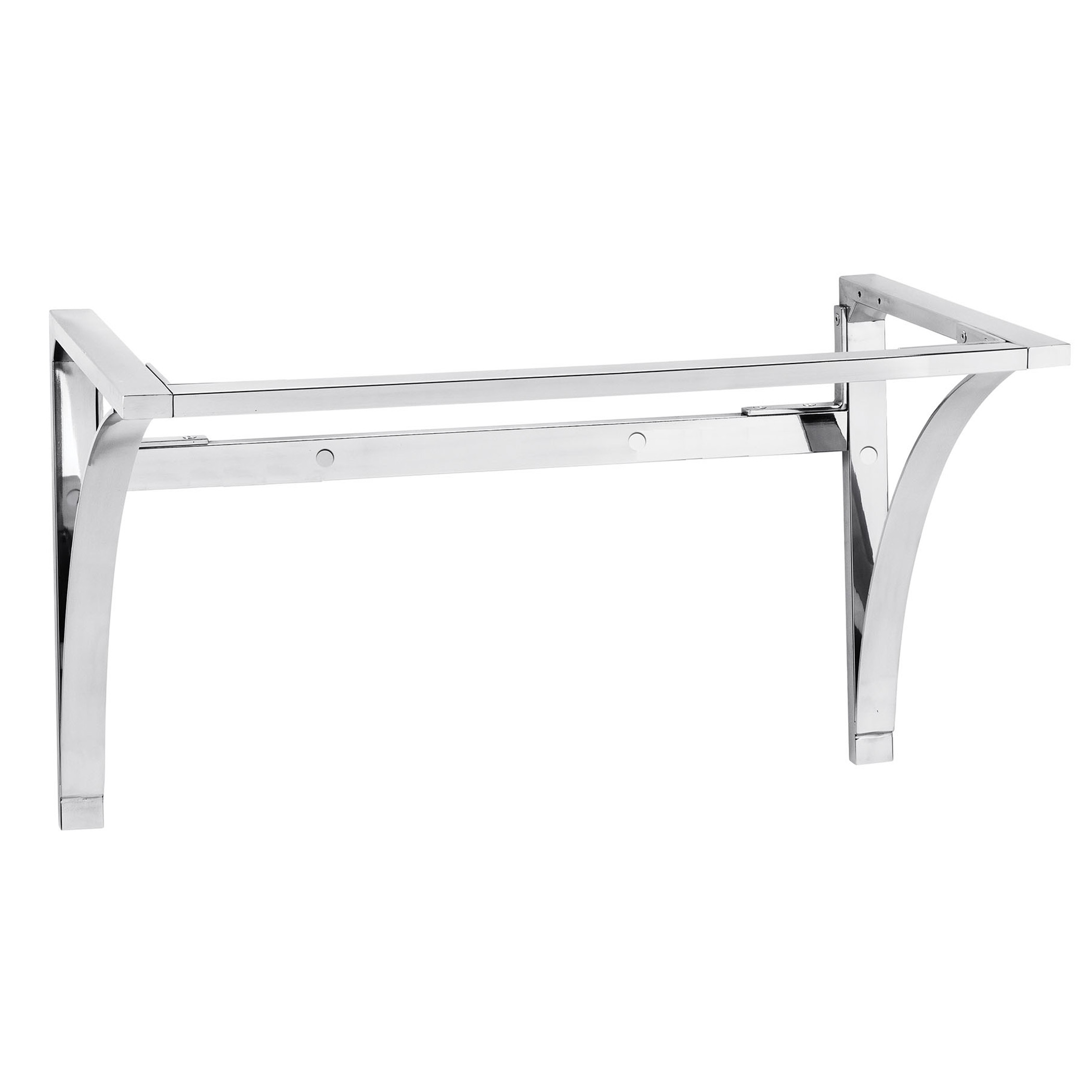 """31.5"""" (80cm) Wall Console for Vanity Top"""