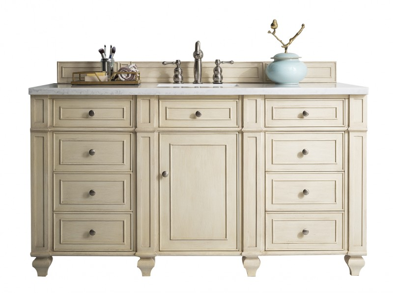 60 inch single sink bathroom vanity 60 inch antique single sink bathroom vanity vintage 24797