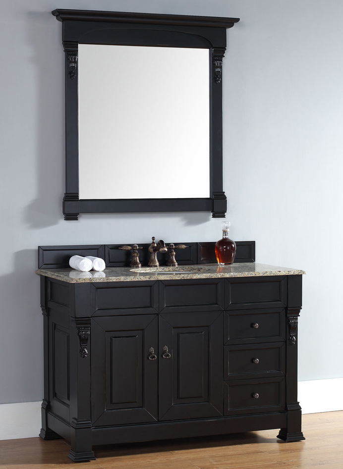 Bathroom Vanity Top Ideas Tops With Right Offset Sink Marble