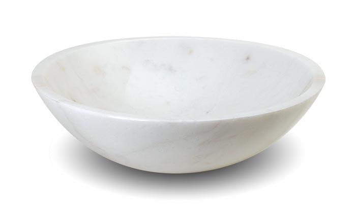 DreamLine DLVNF-001 China Bianco