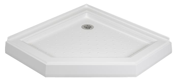 Dreamline Neo Shower Base SHTR-2038380