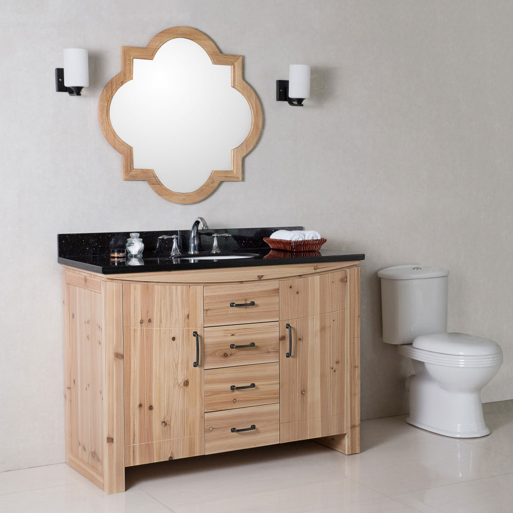 tops fresh block with double hypermallapartments of bath bathroom butcher vanity elegant countertop sink vanities