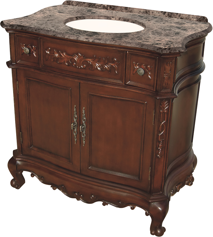 Distressed Bathroom Vanities Distressed Wood Bathroom Vanities At - Distressed bathroom vanities wholesalers
