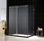 DreamLine Enigma Shower Enclosure