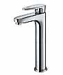 Single Handle Faucet VG03011CH