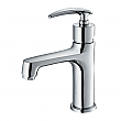 Single Handle Faucet VG01026CH