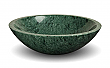 DreamLine DLVNF-001 Indian Green Vessel Sink