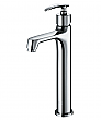 Single Handle Faucet VG03010CH
