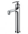 Single Handle Faucet VG03010CH